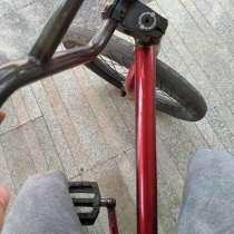 BMX, в Альметьевске