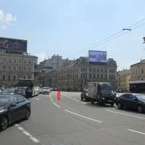 Торговое помещение 67 кв. м. на Невском пр./пл. Восстания, в Санкт-Петербурге