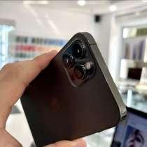 Iphone 12 pro max, в г.Альбукерке