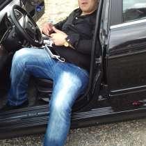 ARTUR, 35 лет, хочет пообщаться, в г.Тбилиси
