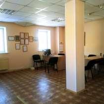 Предлагаем Вам в аренду коммерческое помещение 37,4 кв. м, в Санкт-Петербурге