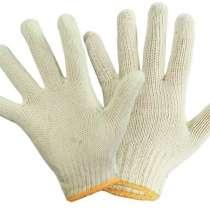 Перчатки трикотажные, в г.Запорожье
