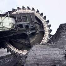 Продаем коксующийся уголь, в Красноярске