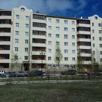 Продается 2-комн квартира_Якутия Ленск Первомайская 32а, в Ленске