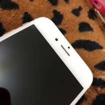 Продам IPhone 6s 16gb, в г.Одесса