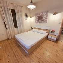 Квартира в районе Панагия на Тасосе, в г.Thasos