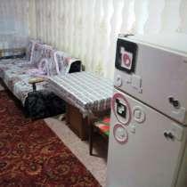 Продажа комнаты, в Челябинске