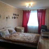 Сдается 2-ая квартира в г. Истра ул. 9 Гв. Дивизии, д. 62Б, в Истре