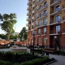 Предлагается к продаже квартира на Французском б-ре, в г.Одесса