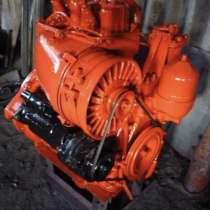 Двигатель Д 120, в Краснодаре