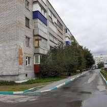 Хорошая квартира, в Сургуте