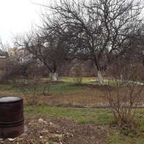Продам Супер участок 7.5 соток на Фиолент - Маяк 1- 1300000р, в Севастополе