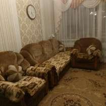 Мягкая мебель, в г.Костанай