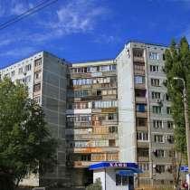 Продам 3-к квартиру, 65 м2, 2/9 эт. ул. Репина, 21, в Волгограде