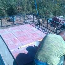 Работы на кладбище, в Ярославле