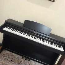 Продаю электронное пианино Марина, в г.Караганда