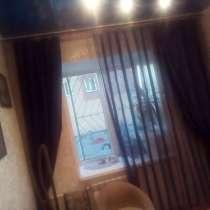 Продам квартиру в кызыле, в Кызыле