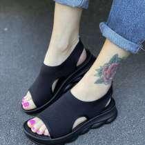 Женские сандали, в г.Киев