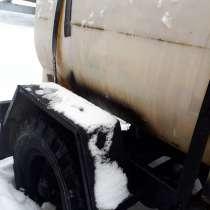 Продам б/у полуприцеп тракторный 1 ПТС-2,5-9522, в Сергиевом Посаде