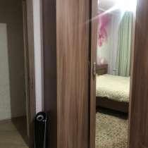 Продается 2-х комнатная квартира, 45 м2, в г.Алматы