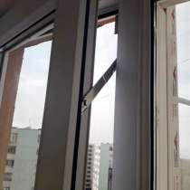 Защита на окна для детей.Новинка!Внутренний замок-блокиратор, в г.Алматы