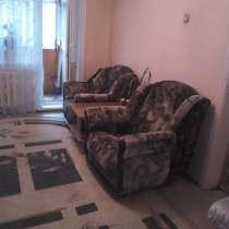 Продам б/у кресла, в Бердске