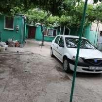 Продам двухэтажный дом, в г.Тирасполь