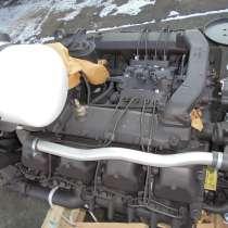Двигатель КАМАЗ 740.13 с Гос резерва, в Северске