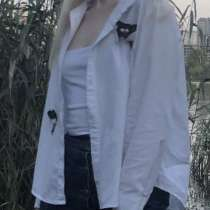 Рубашка, в Краснодаре