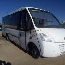 Аренда большого автобуса или микроавтобуса из Смоленска, в Смоленске