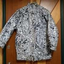 Куртка женская новая, в Казани