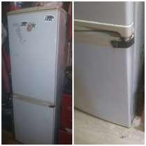 Холодильник, в Ялте