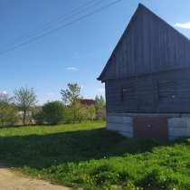 Продается участок с\т Буда 22 км от Минска, в г.Минск