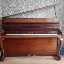 Пианино, в г.Брест