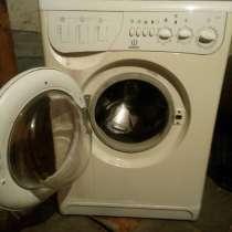 Продам стиральную машину, в г.Барановичи