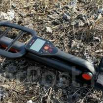 Металодетектор Minelab Go - Fine 44, в г.Самарканд