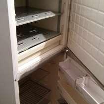 Холодильник Бирюса 2-ух камерная, в г.Тараз