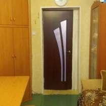 Продажа комнаты, Соляные, в г.Николаев