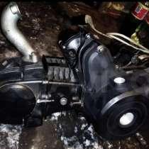 Мотор 125cc, в Бологом