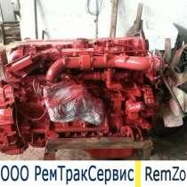 Ремонт двигателя ямз-650 (650. 10), в г.Брест