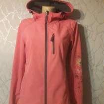 Очень красивая термо олимпийка куртка, в г.Черкассы