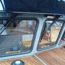 Иллюминаторы судовые для кораблей, катеров, яхт и т. п, в Уфе