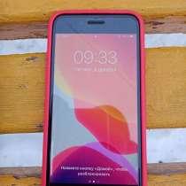 IPhone 8, в Тамбове