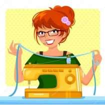 Требуется оптовый ЗАКАЗЧИК в швейный цех !, в г.Бишкек
