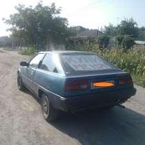 Mitsubishi Cordia, в г.Днепропетровск