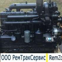 Двигатель д-245, в г.Гомель
