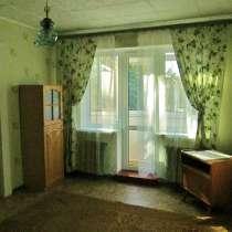 Сдам квартиру на длительный срок, в Калининграде