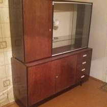 Отдам бесплатно советскую мебель 70-х годов б/у (хор. сост.), в г.Брест