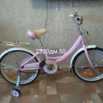 Продажа велосипеда, в Екатеринбурге