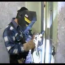 Сварочные сантехнические работы, в Новосибирске